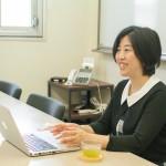 「働く私の静岡時代」〜株式会社サンロフト