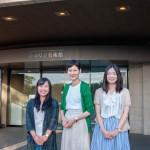 静岡県で美術は可能なのか?美術土壌論