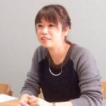 株式会社しずおかオンライン:『womo』営業課/東 満里奈さん