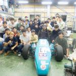 静岡理工科大学 | 自動車部が強い理由