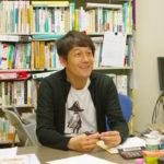 恋愛相談by学術〜彼にもらった「思い出の品」処理法を知りたい!