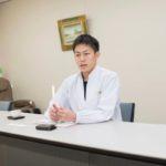 800年続く本山茶の新しいマーケティング〜株式会社佐藤園 食薬研究所|働く私の静岡時代