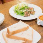 食品栄養科学的、最高の朝食〜(1)洋食編