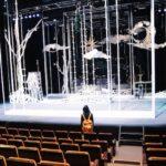 舞台芸術のつくりかた〜静岡舞台芸術劇場で覗いた「幕の向こう側」