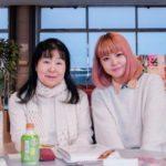 大事なことは過去から学べ。静岡県の大学史〜静岡英和学院大学 小和田美智子先生