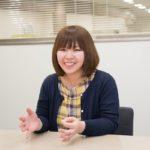 美大卒じゃなくてもデザインを仕事にしたい!〜株式会社サンロフト 八木侑子さん