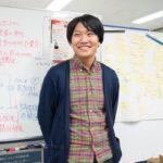 社会課題に対する膨大な対話を編集〜静岡フューチャーセンター・サポートネットESUNE