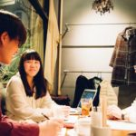 ここは隠れジャズの地「静岡」。大人の世界を垣間見よう①