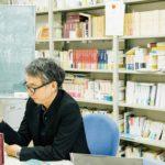 「大学で学ぶって高校までと何が違うの?・2」飯野勝己先生(静岡県立大学国際関係学部准教授)に訊いてみた