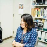 「ぼくたちはどうして恋をしてしまうの?・2」永山ルツ子先生(静岡英和学院大学人間社会学部教授)に訊いてみた