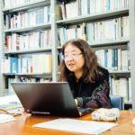 「ぼくたちはどうして恋をしてしまうの?・1」笹原恵先生(静岡大学静岡大学情報学部情報社会学科教授)に訊いてみた