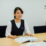 静岡から世界中のものづくりを支える仕事