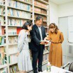 基礎の日本語教育を終えた君へ「基礎だけじゃ分からん世界があるのだ」