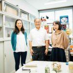「観光」を学問として学ぶ〜日本大学国際関係学部国際総合政策学科教授・宮川幸司先生