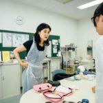 みんな気づいてないだけ。身近にあるよ「公衆衛生看護」〜水田明子先生